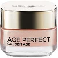 Age Perfect Golden Age Rosy Eye Cream L'Oréal Paris Silmänympärysvoiteet