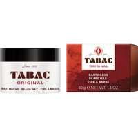 O Beard Wax, 40 g Tabac Partaöljy ja partavaha