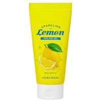 Sparkling Lemon Peeling Gel, 150 ml Holika Holika Kasvojen puhdistus
