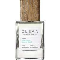 CLEAN Reserve Warm Cotton [Reserve Blend] , 50 ml Clean Hajuvedet