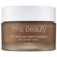 """un"" Cover-Up Cream Foundation, 30 ml rms beauty Meikkivoiteet"