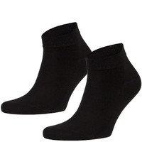 Frank Dandy Bamboo Ankle Socks * Ilmainen Toimitus *