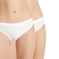 DIM 2 pakkaus Coton Stretch Plus Midi