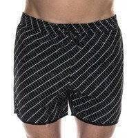 Tiger of Sweden Goole Swim Shorts