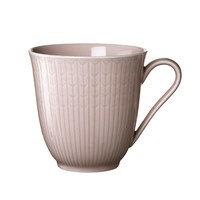 Swedish Grace muki pieni vaaleanpunainen 30 cl