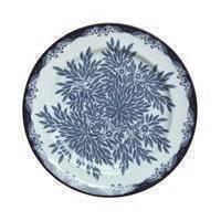 Ostindia Floris lautanen 27 cm