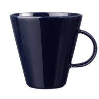 KoKo muki, mustikka 35 cl