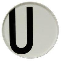 Design Letters lautanen U