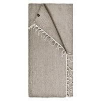 Särö matto concrete (beige) 80x230 cm, Himla