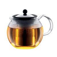 Assam teepannu kromi 1 l