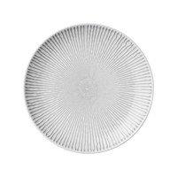 Abella lautanen Ø 15 cm