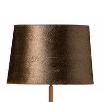 Lola lampunvarjostin, 33 cm kulta
