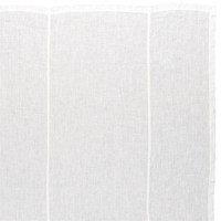 West pöytäliina, valkoinen 150x250 cm
