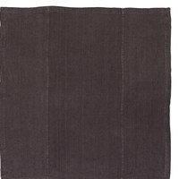 West pöytäliina, tummanharmaa 150x250 cm