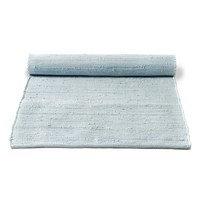 Cotton matto 170 x 240 cm daydream blue (sininen)