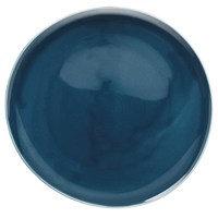 Junto lautanen 27 cm Ocean blue