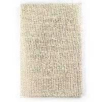 Antislip matonalunen 160x230 cm Beige
