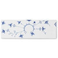 Blue Elements -tarjotin 36 cm