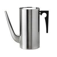 AJ cylinda-line kahvikannu, 1,5 l Ruostumaton