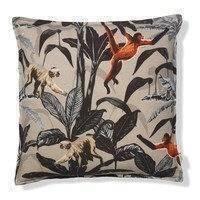 Gibbon tyynynpäällinen 50x50 cm Simply taupe, Classic Collection