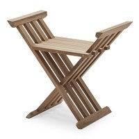 Royal tuoli Tiikki, Skagerak