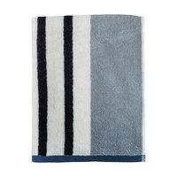 Boudoir käsipyyhe, 50 x 95 cm Light grey