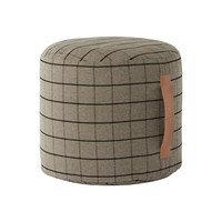 Grid rahi Ø 40 cm Clay, OYOY