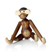 Kay Bojesen puinen apina apina 20 cm
