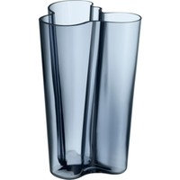 Alvar Aalto Collection vase 251 mm, Iittala