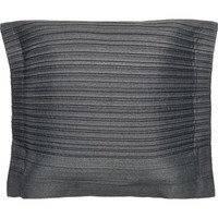Iittala X Issey Miyake tyynynpäällinen 50 x 50 cm