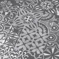 Laminaatti Mosaiikki Palazzo 8mm Harmaa