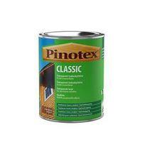Kuullote Pinotex Classic