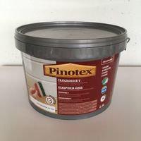 Pinotex Ulkopohja V
