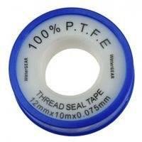 Putkiteippi PTFE Watergear