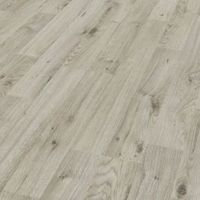 Lattianäyte Laminaatti Scala Oak 8mm, MyFloor