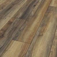 Lattianäyte Laminaatti Harbour Oak 12mm, MyFloor