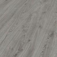 Lattianäyte Laminaatti Timeless Oak Grey 12mm, MyFloor