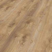 Lattianäyte Laminaatti Makro Oak Nature 10mm, MyFloor