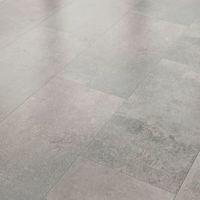 Lattianäyte Laminaatti Visiogrande Concrete
