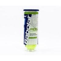 Babolat Padel + 3 Tube 10-pack