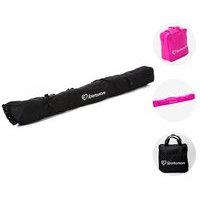 Ski Bag + Gear Bag, Sportamore