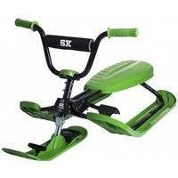 Snowracer Curve SX Color Pro, Stiga