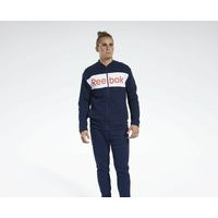 Training Essentials Track Suit, Reebok