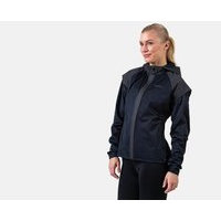 Lumen Hydro Jacket, Craft