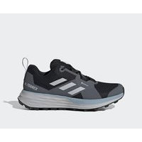 Terrex Two GORE-TEX Trail Running Shoes, adidas