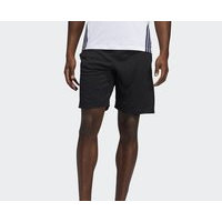 3-Stripes 9-Inch Shorts, adidas