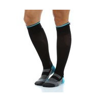 Compression Superior Air, Gococo
