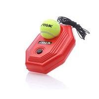 Tennis Trainer, Stiga