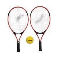 Mini Tennis set 2rack, Stiga
