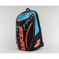 Backpack Club Padel